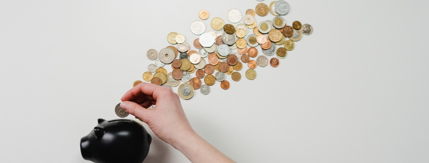 not settling for money