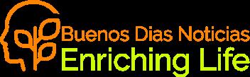 Buenos Dias Noticias